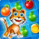 Fruit Juice iGames Entertainment
