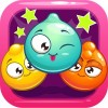 Bubble Rush Saga Infinix Games