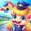 空港マネージャー (Airport Manager) K3Games