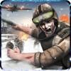 冬戦争:航空土地コンバット KickTime Studios