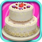 Cake Master – Super Chef K3Games