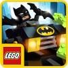 LEGO® DC Mighty Micros LEGOSystem A/S