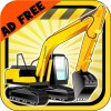 Construction World Ad Free Magic Wand Studios