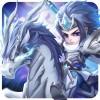 Chibi 3 Kingdoms MainGames