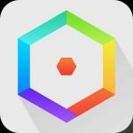 Polygon Switch Mantoufishg Game Studio