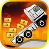 American Truck Transporter 2D MobileGames
