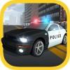 警察犯罪ドライブ:シカゴPD MobileGames