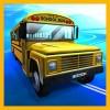 Schoolbus Simulator 2016 MobileGames
