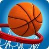 Basketball Stars Miniclip.com