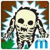 Zombie Zapper Mobiljoy