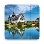 China Puzzle Smart for Puzzles
