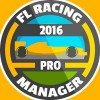 FL Racing Manager 2016 Pro MGames