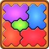 Ocus Puzzle Nebula Bytes