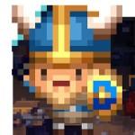 放置英雄 ~慈悲なき英雄の育成ゲーム~ Nimblegames