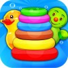 Toy Joy PromiseApps