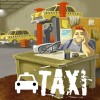 Taxi Petraguard Software
