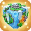 Planet of Cubes Premium Plabs