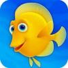 Fishdom: 深海パズル Playrix Games