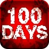 100 DAYS – Zombie Survival PREUS