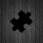 Deluxe Jigsaw Puzzles PuzzleBoss Jigsaw Puzzles