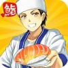 Sushi Diner – Fun Cooking Game Sanopy Limited