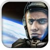 Beyond Space Remastered Silesia Games Sp. z o.o.