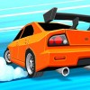 Thumb Drift – Furious Racing SMGStudio