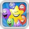 Balloon Party! SnappGames