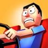 Faily Brakes Spunge Games Pty Ltd