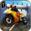 Highway Bike Escape 2016 Tapinator, Inc. (Ticker: TAPM)