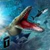 Ultimate Ocean Predator 2016 Tapinator, Inc. (Ticker: TAPM)