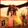 Warrior Dragon 2016 Tapinator, Inc. (Ticker: TAPM)