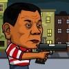 Duterte Fighting Crime TATAY