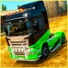 Truck Simulator City World Truck Simulator