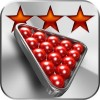 Snooker Challenges Kavcom Ltd