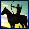 Safari Archer: Animal Hunter Natural Action Games