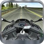Traffic Rider Speed 2016 daltonapps