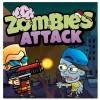 Zombie Attack Premium Morpheu Studios