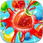 Juice Fruit Pop 2: Match 3 Puzzle Games – VascoGames