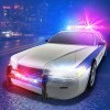 Police Parking 3D Extended 2 VascoGames