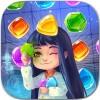 Sweet Dreams: Little Heroes Puzzle Games – VascoGames