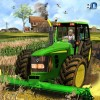 Farming Tractor Simulator 2016 Vital Games Production
