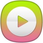 ビデオプレーヤー – ムービープレイヤーHD android player
