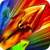 Arrow Defense Ultimate WSWGAME
