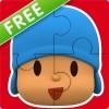 Pocoyo Puzzles Free Zinkia Entertainment, S.A.