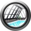 例のプールからの脱出 -謎解き脱出ゲーム- ESCAPE_ADV
