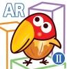 キョロちゃんの遊べるARⅡ チョコボールの箱で遊ぶ無料ゲーム 森永製菓