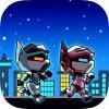 Dash Heroes -ダッシュヒーローズ- 株式会社 WHRP