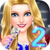 Fashion Doctor 2:Celeb Salon Beauty Inc