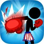 Stickman Boxing KO Champion PLAYTOUCH